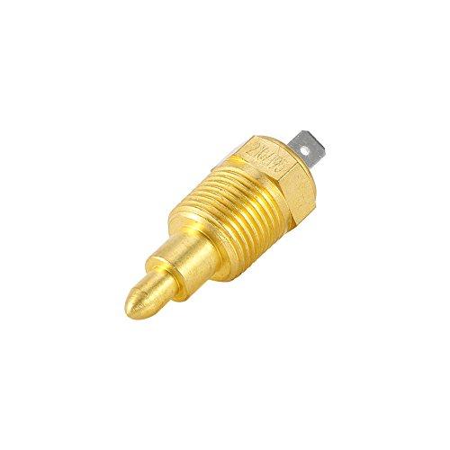 Interruptor universal de control de ventilador termostato interruptor de temperatura motor eléctrico...