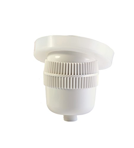 new-wave-enviro-premium-shower-filter-system-by-new-wave-enviro