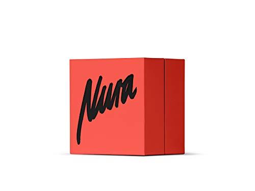 Nura (Deluxe Box)