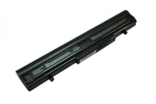 Batterie 75Wh compatible pour Medion MD97406