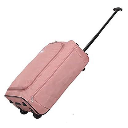 5-Cities-Trolley-Bag-Koffer-55-cm