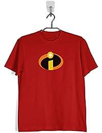 Ropa4 Camiseta Los Increibles