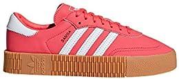 scarpe donna 37 adidas