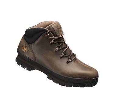 Chaussures de sécurité Timberland Pro Splitrock S3 SRB