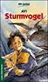 Sturmvogel: Lese-Abenteuer - Avi