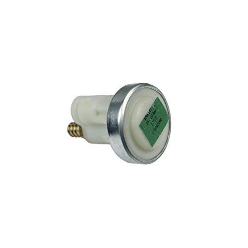 Saeco 229452100 ORIGINAL Überdruckventil Ausgleichsventil Ventil Pumpe z.T. MAGIC ROYAL INCANTO...