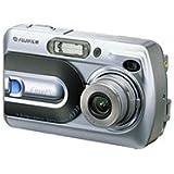 FujiFilm FinePix A330 Digitalkamera [3.2MP, 3 x optisch]