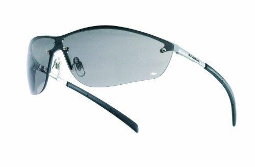 Bolle CONTMPSF - Gafas de seguridad