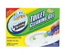 scrubbing-bubbles-toilet-clean-gel-citr-12-pack
