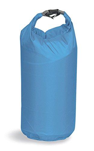 Tatonka Beutel Stausack bright blue, 14.5 x 25 cm/XS -