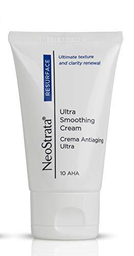 IFC Dermatologie NeoStrata RESURFACE - Ultra Smoothing Cream, 40 ml - Aha-gesichts-creme