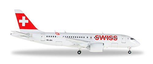 herpa-562522-001-swiss-international-air-lines-bombardier-cs100-fahrzeug