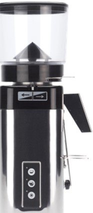 ECM Kaffee-/Espressomühle Casa Automatik