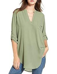 d7dfcebaa4 Rimsha Wear Women s wear Pista Green Crepe Tunic top