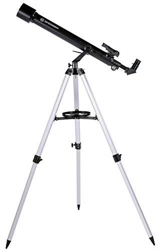 Bresser Refraktor Teleskop Arctu...