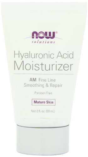 now-solutions-hyaluronic-acid-moisturizer-am-fine-line-smoothing-repair-mature-skin-net-2-fl-oz-by-n