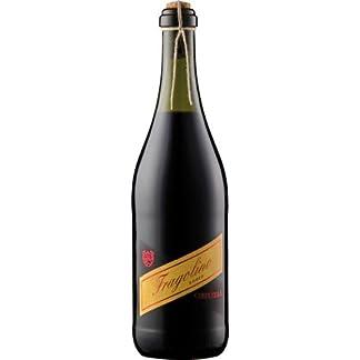Fragolino-Rosso-075-L-Erdbeer-Perlwein-von-Corte-Viola-10-Vol-Italien