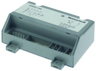 honeywell-automatic-burner-control-unit-s4560-a-1008-for-estate-car-damper