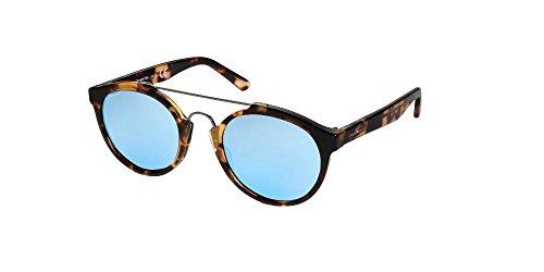 0c53ac6d5d Savemoney es Amazon Meilleur Sunglasses Prix Dans Polar Le D2IEYHW9