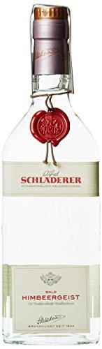 Schladerer Himbeergeist (1 x 0.7 l)