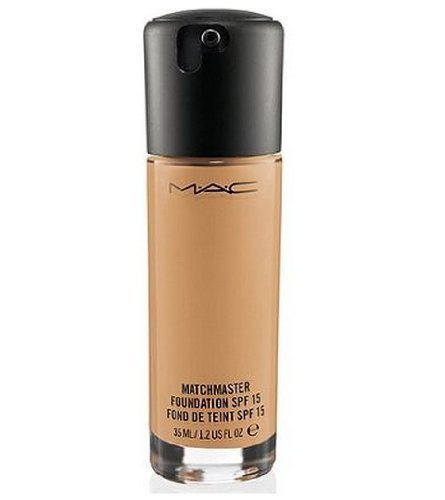 MAC Matchmaster Foundation SPF 15 #7.5 by M.A.C