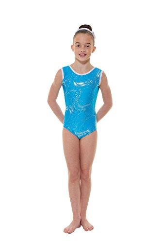 tappers-pointers-justaucorps-sans-manches-gym35-dejoue-en-nylon-lycra-enfant-kingfisher-silver