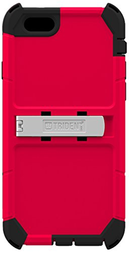 trident-kraken-ams-case-for-iphone-6-red