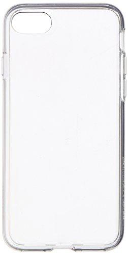 iphone-7-hulle-spigenr-liquid-crystal-soft-flex-silikon-crystal-clear-transparent-ultra-dunn-schlank