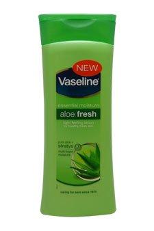 Vaseline Aloe Fresh Hydrating Lotion Pour Le Corps 400ml.