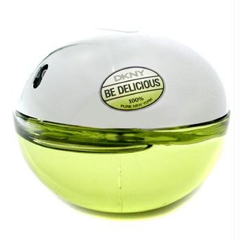 donna-karan-new-york-be-delicious-femme-woman-eau-de-parfum-50-ml