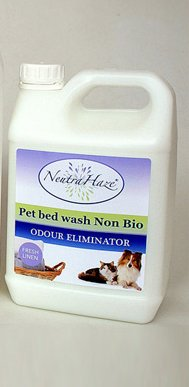 neutra-haze-pet-bed-wash-and-cleaner-eliminate-pet-bed-odours-odour-control-pet-bed-cleaner-non-bio-