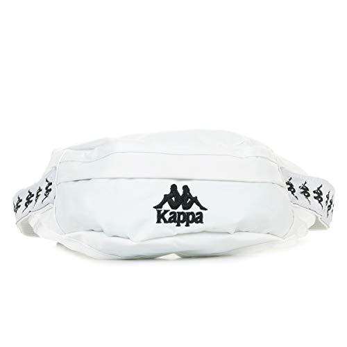 Kappa | 222 Anais Band Blanco | KAP_3036YM0_913