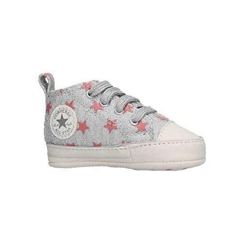 49631ca529 ... pantofole converse Converse Chuck Taylor Ctas First Star ...