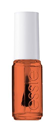 Essie Aceite de Albaricoque Mini Cuidado de uñas, 5 ml