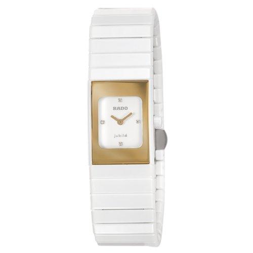 Rado R21985702 - Orologio da polso da donna