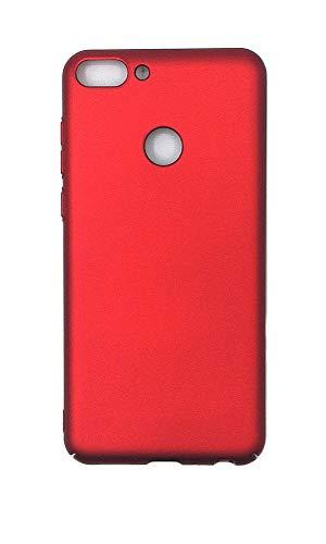 stengh Funda Huawei P Smart Fig-LX1 Fig-LX2 Fig-LX3 Fig-LA1 FIG-L21 FIG-L22  / Vodafone P Smart/Huawei Nova Lite 2 / Enjoy 7S FIG-TL10 FIG-AL00