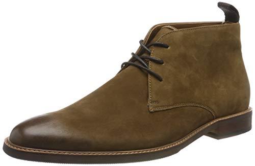ALDO Herren GALIAWIEN Klassische Stiefel, Beige (Dark Beige 251), 43.5 EU