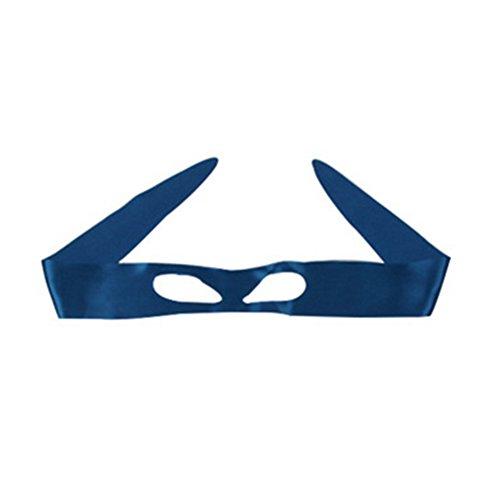 Teenage Ninja Turtles Eye Masken, 22/12,7cm WX352/12,7cm L (Set von 4)