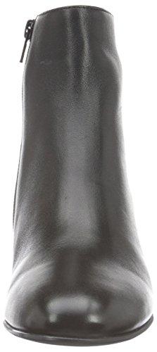 HÖGL - 2- 10 4110, Stivali bassi con imbottitura leggera Donna Nero (Schwarz (0100))