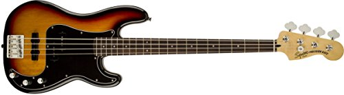 fender-squier-vintage-modified-precision-pj-3-color-sunburst