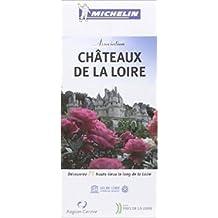 Ct 266 Chateaux de la Loire ( 1 avril 2014 )
