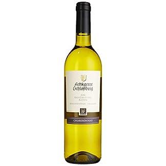 Achkarrer-Schlossberg-Chardonnay-Qualittswein-trocken-EditionBestes-Fass-3-x-075-l