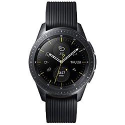 31VKEPB3z L. AC UL250 SR250,250  - Samsung Gear S, lo smartwatch che diventa telefono