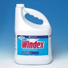 windex-cristal-limpiador-recambio-1-gallon-4-ct-se-vende-como-1-carton