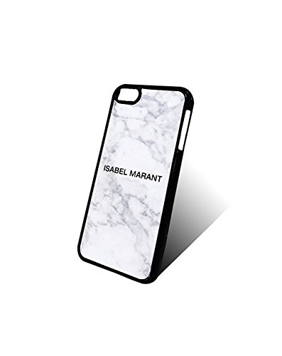 luxury-brand-case-isabel-marant-logo-apple-iphone-5c-case-hard-plastic-gifts-for-girls-iphone-5c-cel