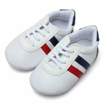 bheema-bambino-suola-antiscivolo-scarpe-sportive-unisex-bambino-lacci-slipper