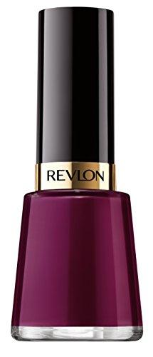 revlon-vernis-a-ongles-passionate-147-ml