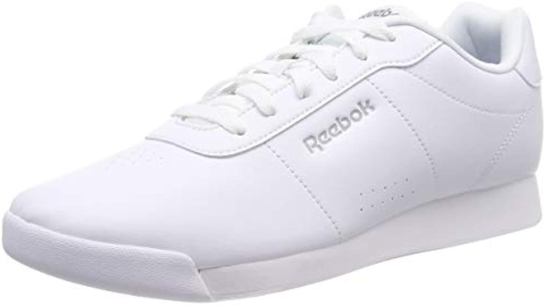 Reebok Royal Charm, Scarpe da Fitness Donna | Tocco confortevole  | Maschio/Ragazze Scarpa
