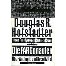 Die FARGonauten: Über Analogie und Kreativität