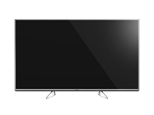Panasonic TX-55EXW604S 139,7 cm (55 Zoll) Fernseher